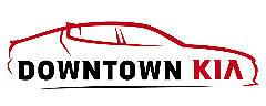 Downtown Kia