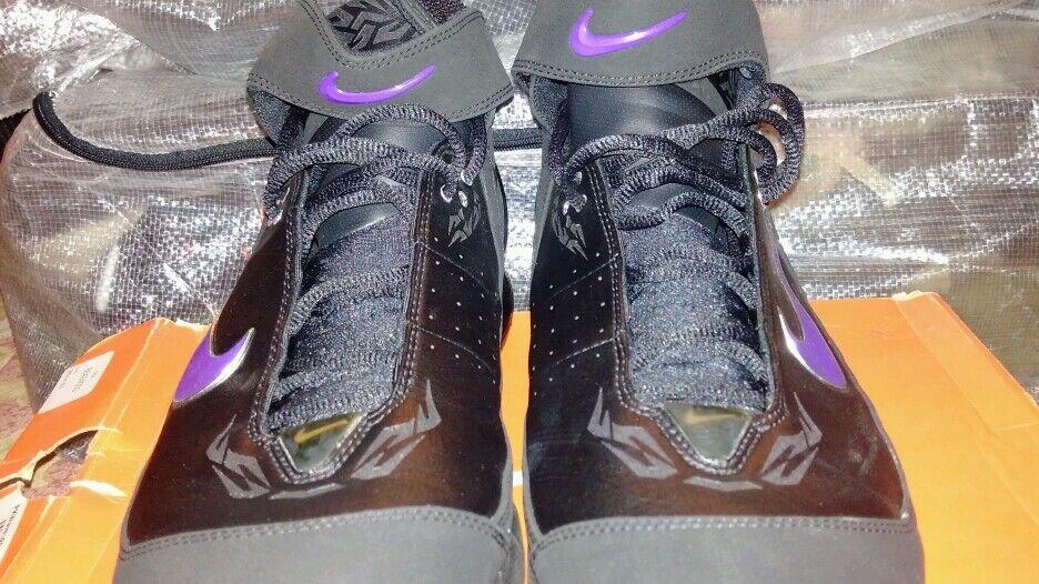 Nike zoom huarache 2k5  Cheap and fashionable