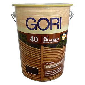 GORI-40-Holzlasur-Holzschutz-und-Holz-Impraegnierung-2in1-5-Liter