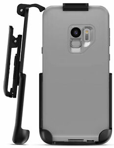 Belt-Clip-Holster-for-Lifeproof-Fre-Case-Galaxy-S9-case-not-included