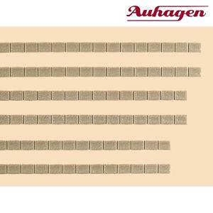 nuevo en OVP 490 x 202 x 93 mm Auhagen 11437 halbportalkran