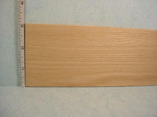 "Dollhouse Miniature Sheetwood 3//32/"" x 3/"" x 24 Oak - -2 pieces"