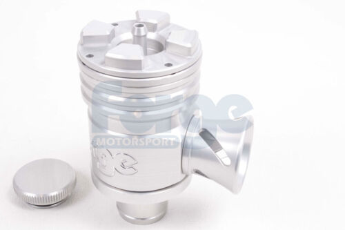Details about  /Forge Splitter Recirculation and Dump Valve Kit for Seat Ibiza Mk4 Petrol