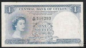 China 1954 Construction Loan Bond $50000 SPECIMEN