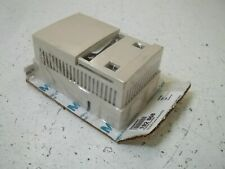 Siemens 192868 Th19x Cover Assembly Original Package