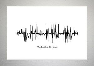 The-Beatles-Hey-Jude-Sound-Wave-Print-Poster-Art