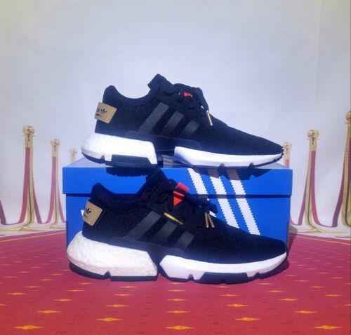 Adidas POD S3.1 D96690 Originals Junior