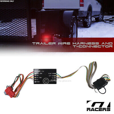 2006 chevy trailer wiring diagram for 2005 2006 chevy equinox 2006 torrent trailer hitch wire  for 2005 2006 chevy equinox 2006
