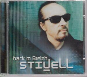 ALAN-STIVELL-CD-Back-to-Breizh-Celtic-folk