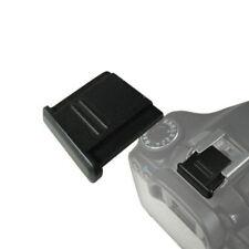 BS-1 Hot Shoe Cover For Canon EOS 550D 600D 500D 1000D 1100D 5D T1i T2i T3i Gift