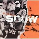 Snow - 12 Inches of (1993)