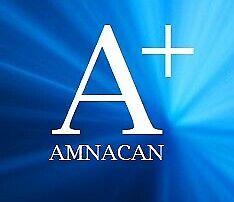 AMNACAN