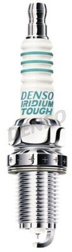 DENSO Zündkerze Iridium Tough VK22 für B5 B7 VW OPEL CHEVROLET RENAULT 14 A4 A6