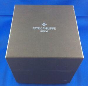 PATEK-PHILIPPE-WATCH-BOX