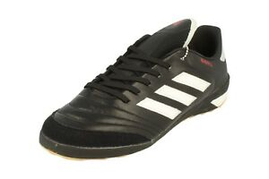 promo code ea0e7 829d1 Image is loading Adidas-Copa-Tango-17-1-In-Mens-Football-