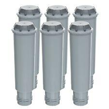 36,99€//1Stk F 088 3 x Krups Claris Wasserfilter F08801