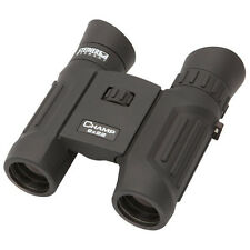 New Steiner 8x22 Champ Compact Binoculars Black Waterproof Fogproof 2112