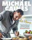Michael Caines at Home by Michael Caines (Hardback, 2013)