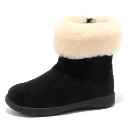 7834U SAMPLE NOT FOR SALE WITHOUT BOX UGG bimba kid boot