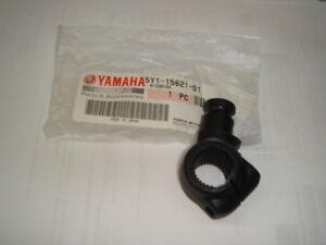 nabe-motorradkoffer-kugelgelenk-hebel-inbetriebnahme-Yamaha-XT-400-550-600-TT