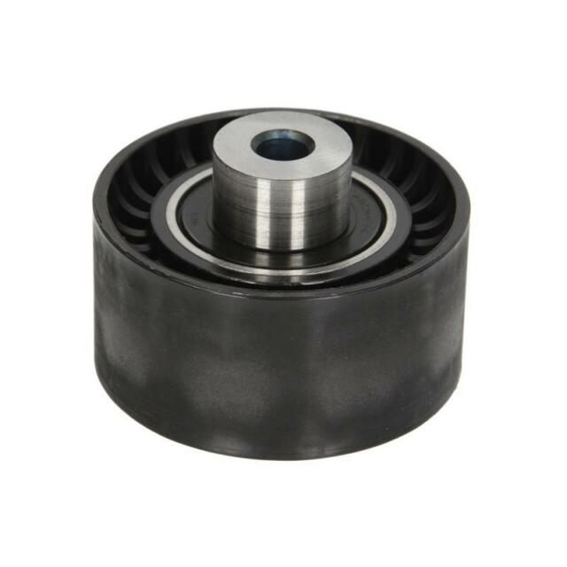 TIMING BELT GUIDE PULLEY SNR GE359.26