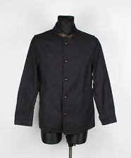 Global Work Men Japan Jacket Blazer Size L, Genuine