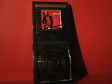 "MFSL-UDCD 551 TOM PETTY "" DAMN THE TORPEDOS "" (JAPAN/GOLD-CD/LONGBOX/SEALED)"