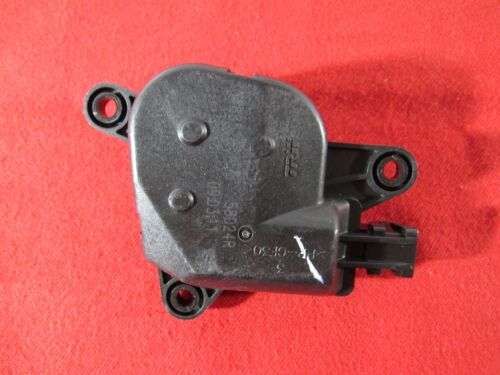 DODGE CHRYSLER AC /& Heater Blend Door Actuator Motor NEW OEM MOPAR