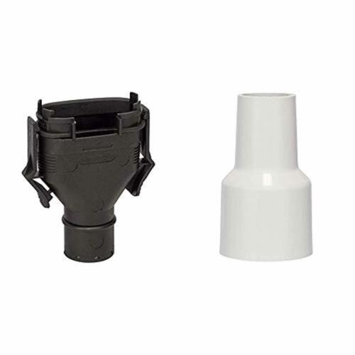 Schwing Bosch Professional Adapter für Staubbeutel für Exzenter- und Multisc