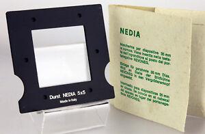 Sed-nedia-5x5-diamaske-para-sed-m300-m301-m302-09101