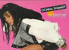 LP 3760 DONNA SUMMER CATS WITHOUT CLAWS
