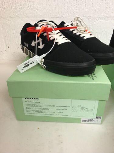 2 6 off 9 97 10 7 5 11 basse Sneakers Max Blazer Air white Presto Vulc qSw4nIY