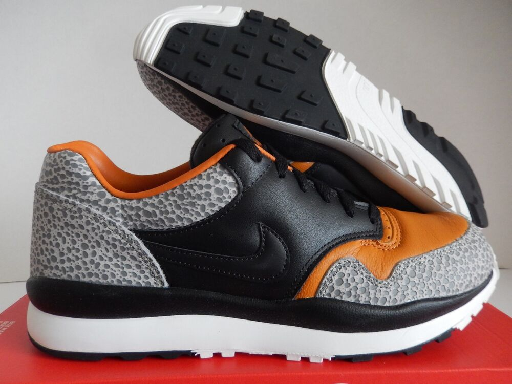 Nike Roshe One Rosheone Retro Hyperfuse Print Sneaker noir gris bleu blanc rouge