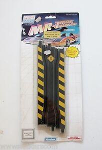 Marchon-MR-1-Circuit-Ho-7-2128-Rail-chicane-neuf-sous-blister