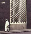 Fabric Live 81 von Monki (2015)