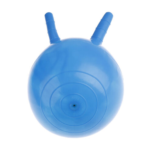 Inflatable Sport Cartoon Ball for Baby Educational Toys Bouncing Balls toy ·JKUS