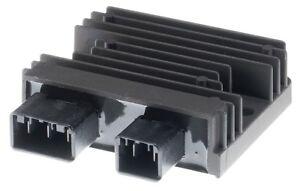 REGOL-033-A-Regolatore-adatt-C4-Honda-Forza-NSS-300IE-13-15