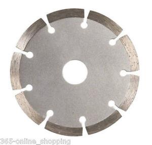 115mm-4-5-034-Diamante-Amoladora-Angular-Amoladoras-Ladrillo-De-Piedra-Hormigon