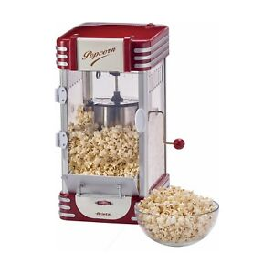 Ariete-2953-Pop-Corn-Popper-Machine-A-XL-Pop-Corn-700gr-Mais-2-4L-Capacite