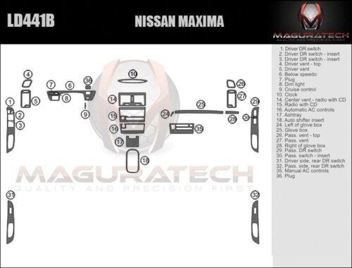 Austin Mini R17H7618K Classic Mini 1959-2000 New Brake Shoe Adjuster Kit MG