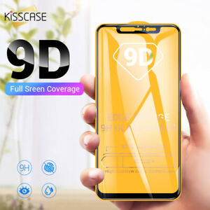 2X-Phone-Tempered-Glass-Film-Full-Cover-Screen-Protect-for-for-Redmi-7