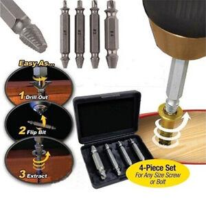 Conjunto-de-taladro-extractor-de-tornillos-de-rotura-extractor-VPSE