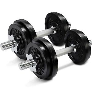 Yes4All-50-lb-Adjustable-Weight-Dumbbells-for-Gym-Fitness-a-Pair