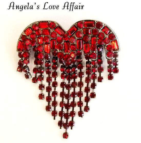 angelasloveaffair