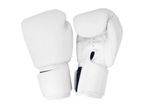 10 KANONG Classic Series Muay Thai Boxing Gloves 8 MMA 12 oz
