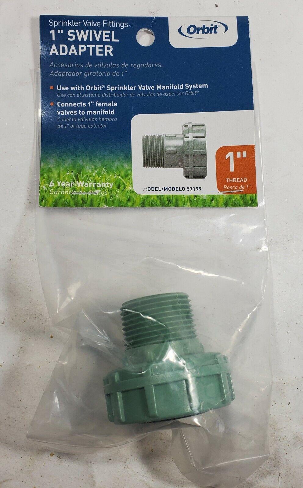 Gardening Watering Equipment ghdonat.com Two Valves Orbit 3 Pack ...