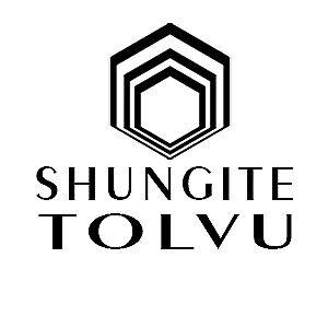 Shungite-Tolvu