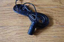 Microphone for Sony XAV-64BT, Bluetooth Microphone, Mic, NEW #3.5mm