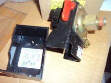 Furnas Ac 0636 Pressure Switch