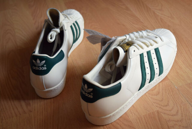 adidas superstar stan smith